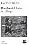 Gottfried Keller - Roméo et Juliette au village