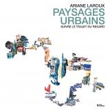 - Paysages urbains