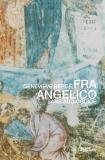 - Fra Angelico sans audioguide