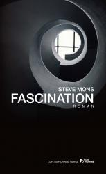 Steve Mons - Fascination