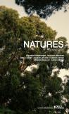 Fondation Bataillard - Natures