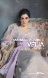 Dominique Inchauspé - Vélia